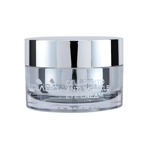 Cell Phyto Anti Wrinkle Eye Cream 30g