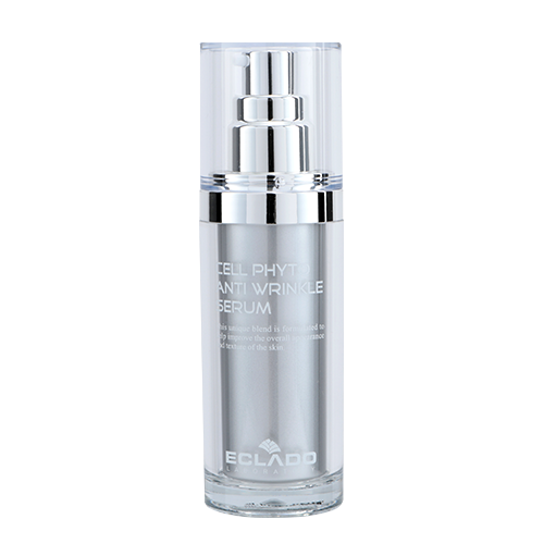 Cell Phyto Anti Wrinkle Serum 50ml