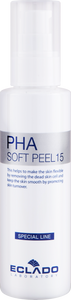 PHA Soft Peel 15 120ml