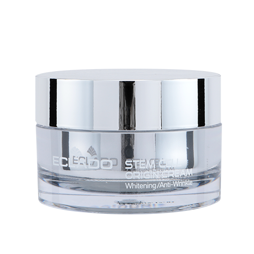 Stem Cell Origin Cream 50g