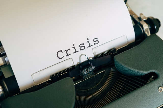 How Christian Families Can Survive This Economic Crisis