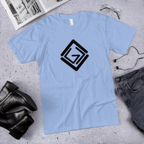 God is Greater than the Highs and Lows t shirt-cozy