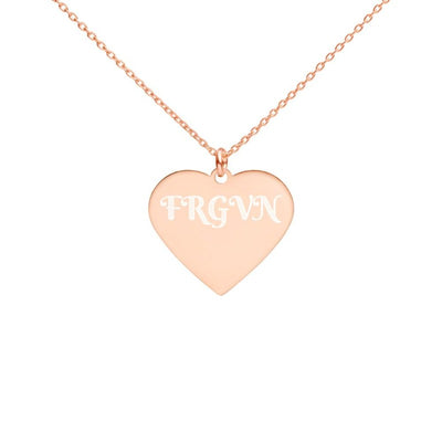 frgvn-heart-engravable jewellery