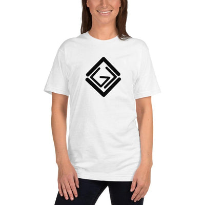 God is Greater than the Highs and Lows t shirt-Christian design  shirt-women