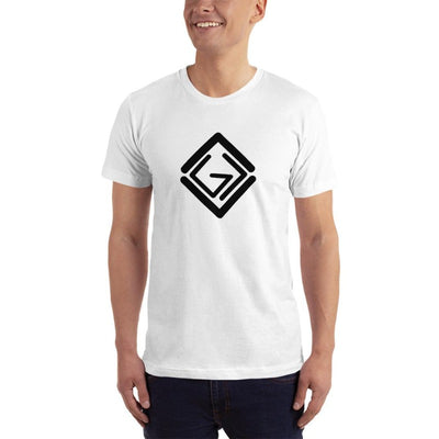 God is Greater than the Highs and Lows t shirt-Christian design  shirt-men