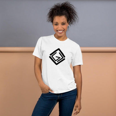 God is Greater than the Highs and Lows t shirt-Christian design  shirt