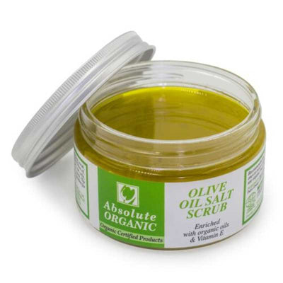 without-cover-Absolute-Organic-All-Natural-Skin-Transforming-Olive-Oil-Salt-Scrub