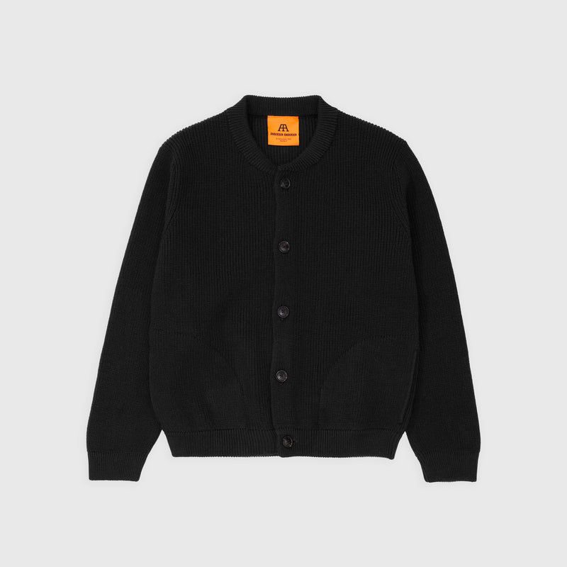 Skipper Jacket