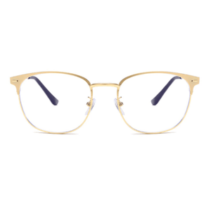 Amelie - Bluelight Glasses - Opticals Online