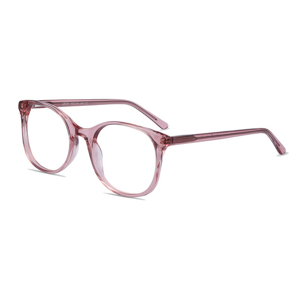 Aura Blush Blue Light - Opticals Online