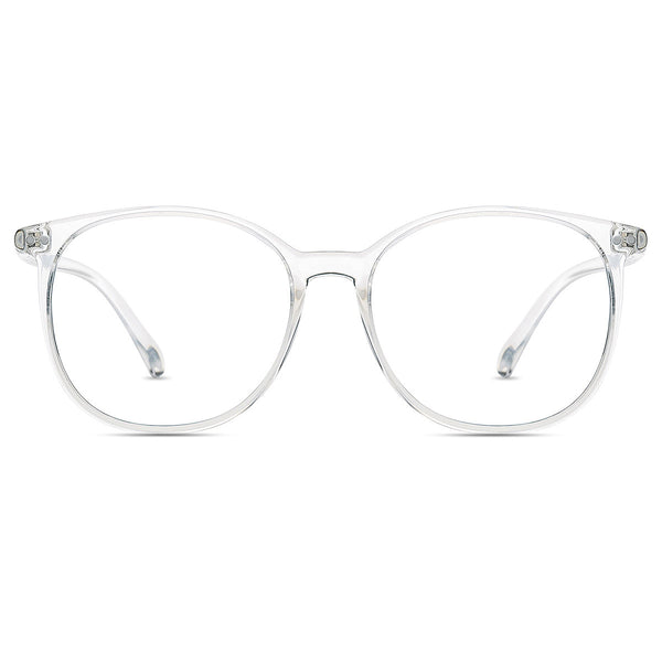 Elliot Clear Blue Light - Opticals Online