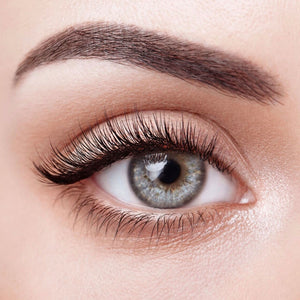 Pearl Colored Contact Lenses (12 Month) - Opticals Online