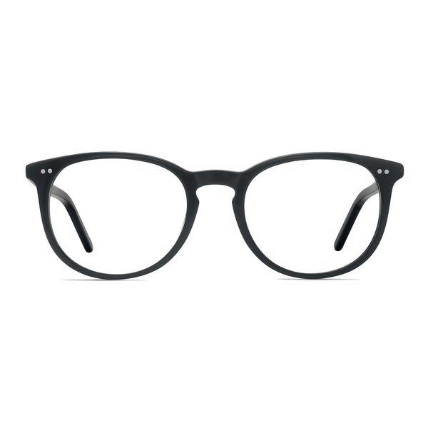 Axel Black Blue Light - Opticals Online