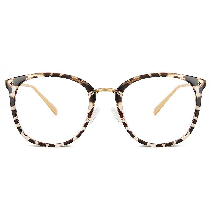 Bailey Tort Blue Light Glasses