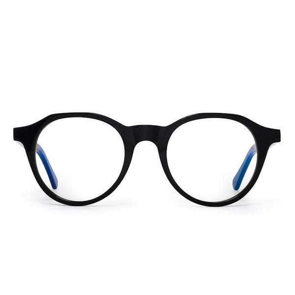 Bobbi Black Blue Light - Opticals Online