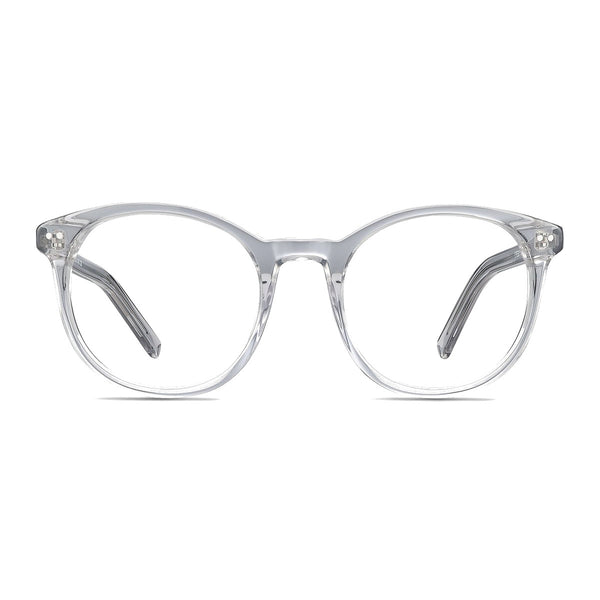 Elliot Gray Blue Light - Opticals Online