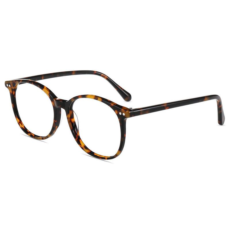 Elliot Tort Blue Light - Opticals Online