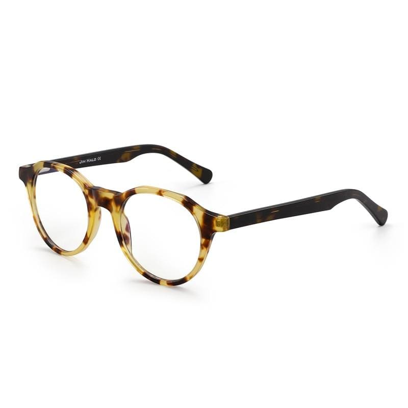 Everly - Opticals Online