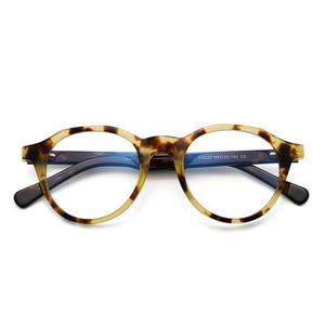 Everly - Bluelight Glasses - Opticals Online