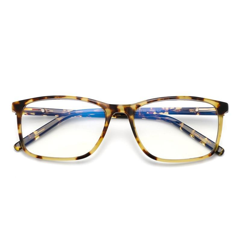 Windsor Tort Blue Light - Opticals Online