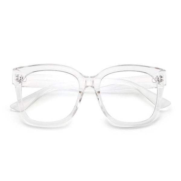 Celestial Clear Blue Light - Opticals Online