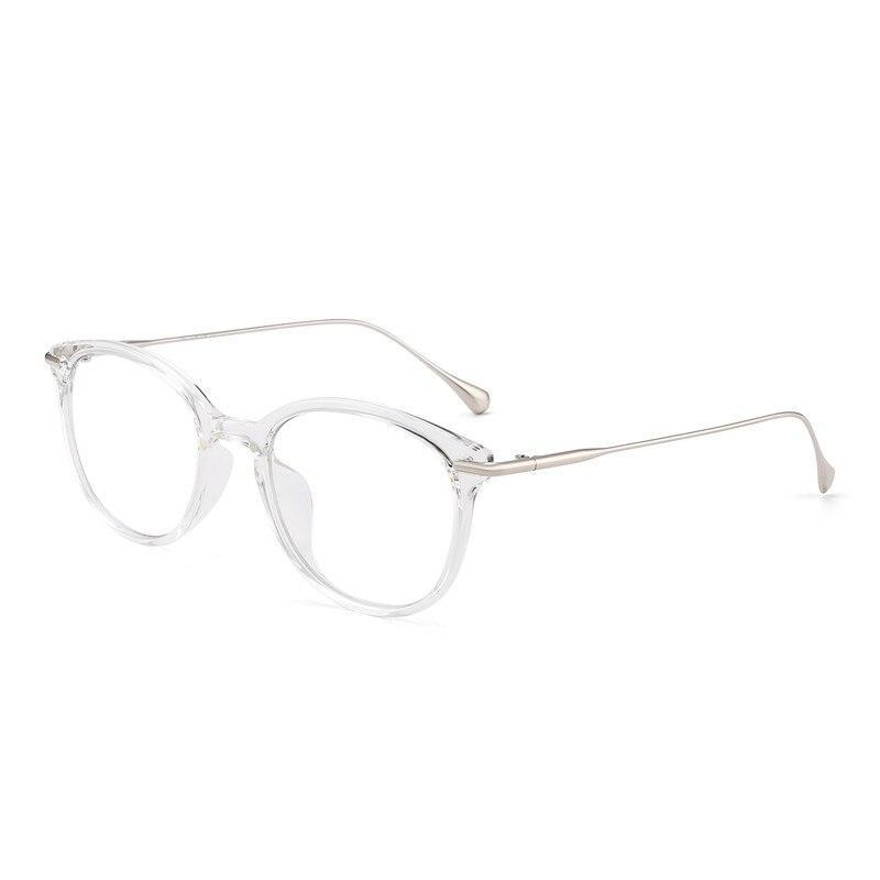 Etoile Clear Blue Light - Opticals Online