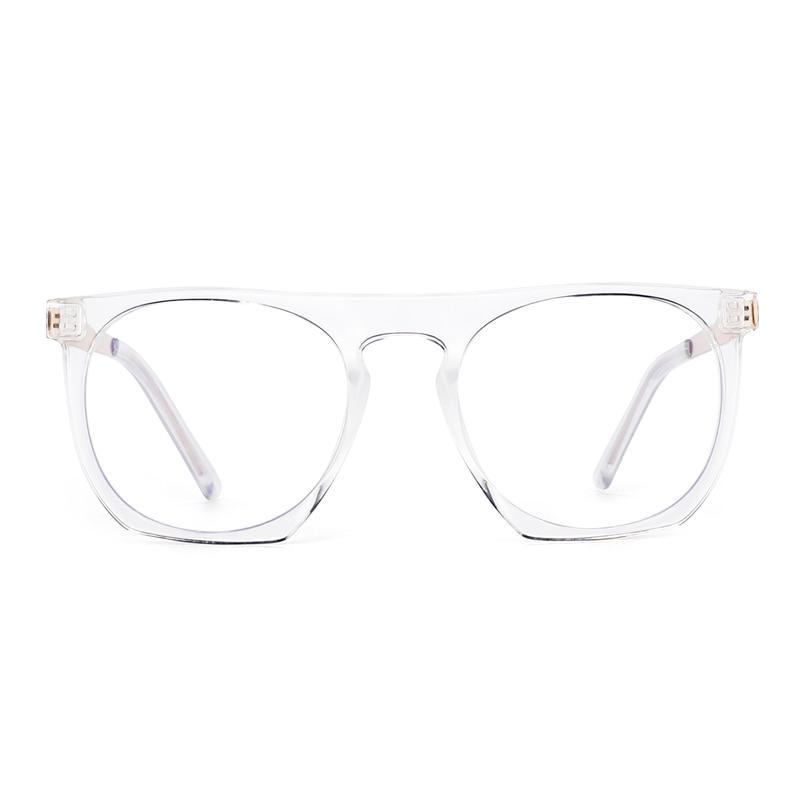 Sian Clear Blue Light - Opticals Online
