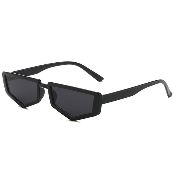 Kylo Black Sunglasses
