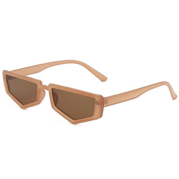 Kylo Tan Sunglasses