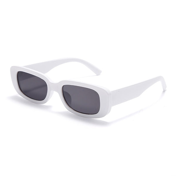 Kenny Snow Sunglasses
