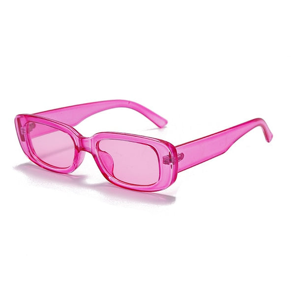 Kenny Flamingo Sunglasses