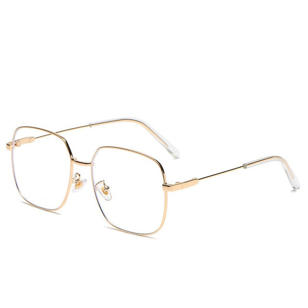 Avery Gold Blue Light - Opticals Online