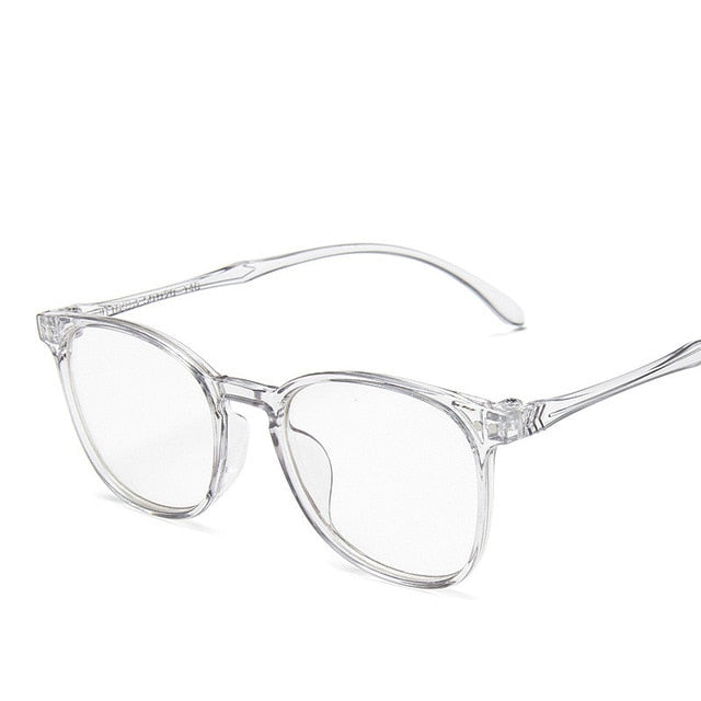 Axel Clear Blue Light - Opticals Online
