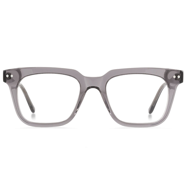 Simon Gray Blue Light - Opticals Online