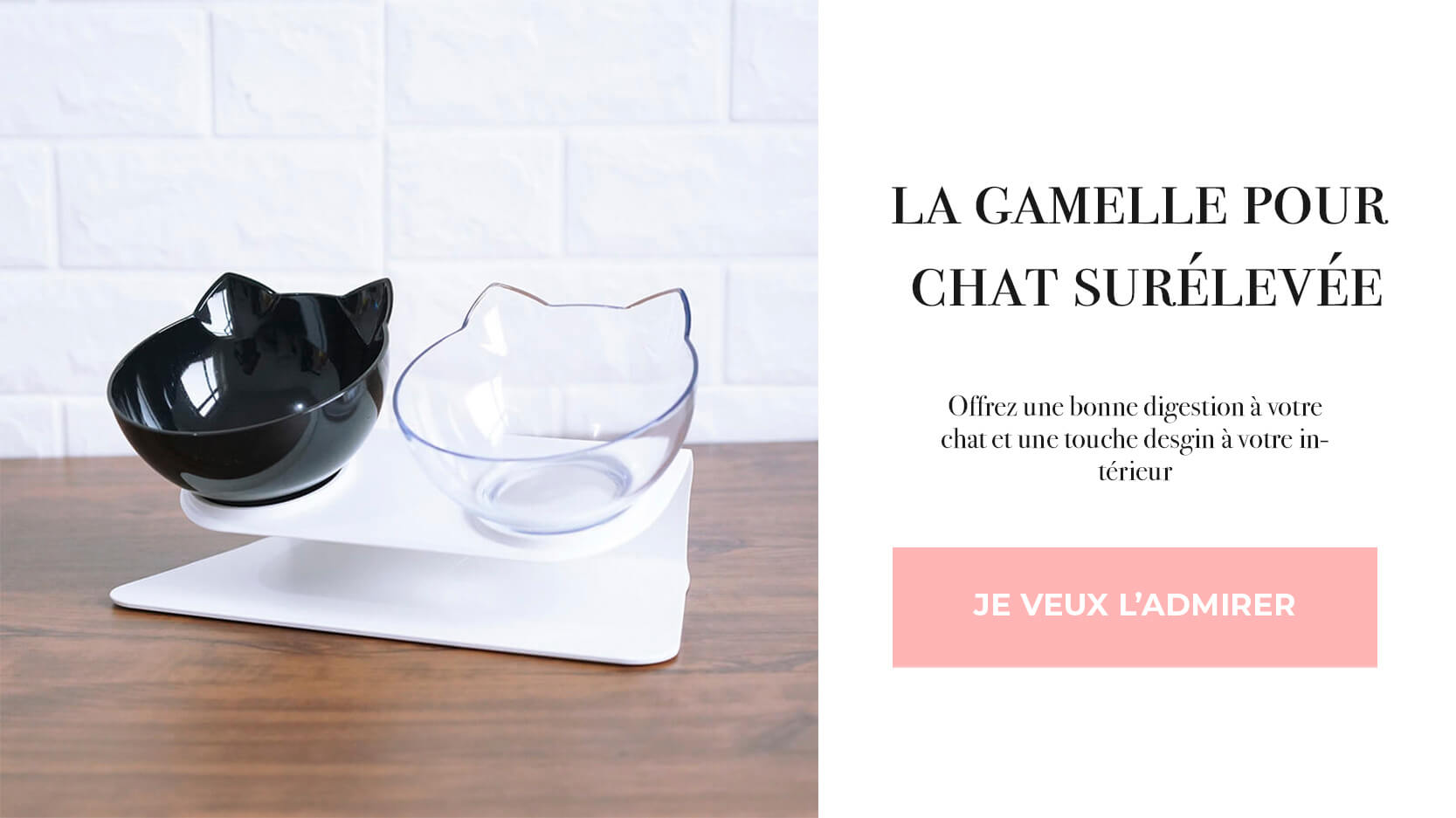 gamelle chat animoment