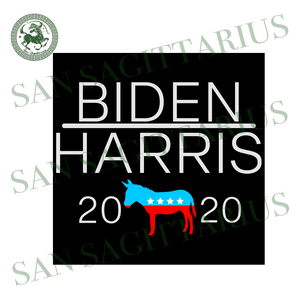 1 Biden harris 2020 svg,svg,biden 2020 svg,harris 2020 svg,political shirt svg,anti trump 2020 svg,biden for president svg,svg cricut, silhouette svg files, cricut svg, silhouette svg, svg de