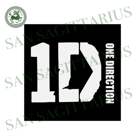 1 direction svg,rock celebs svg,guitarists svg,60s and 70s music svg,woodstock svg,singers svg,rock'n roll svg,one direction svg,svg cut files, svg clipart, silhouette svg, cricut svg files,
