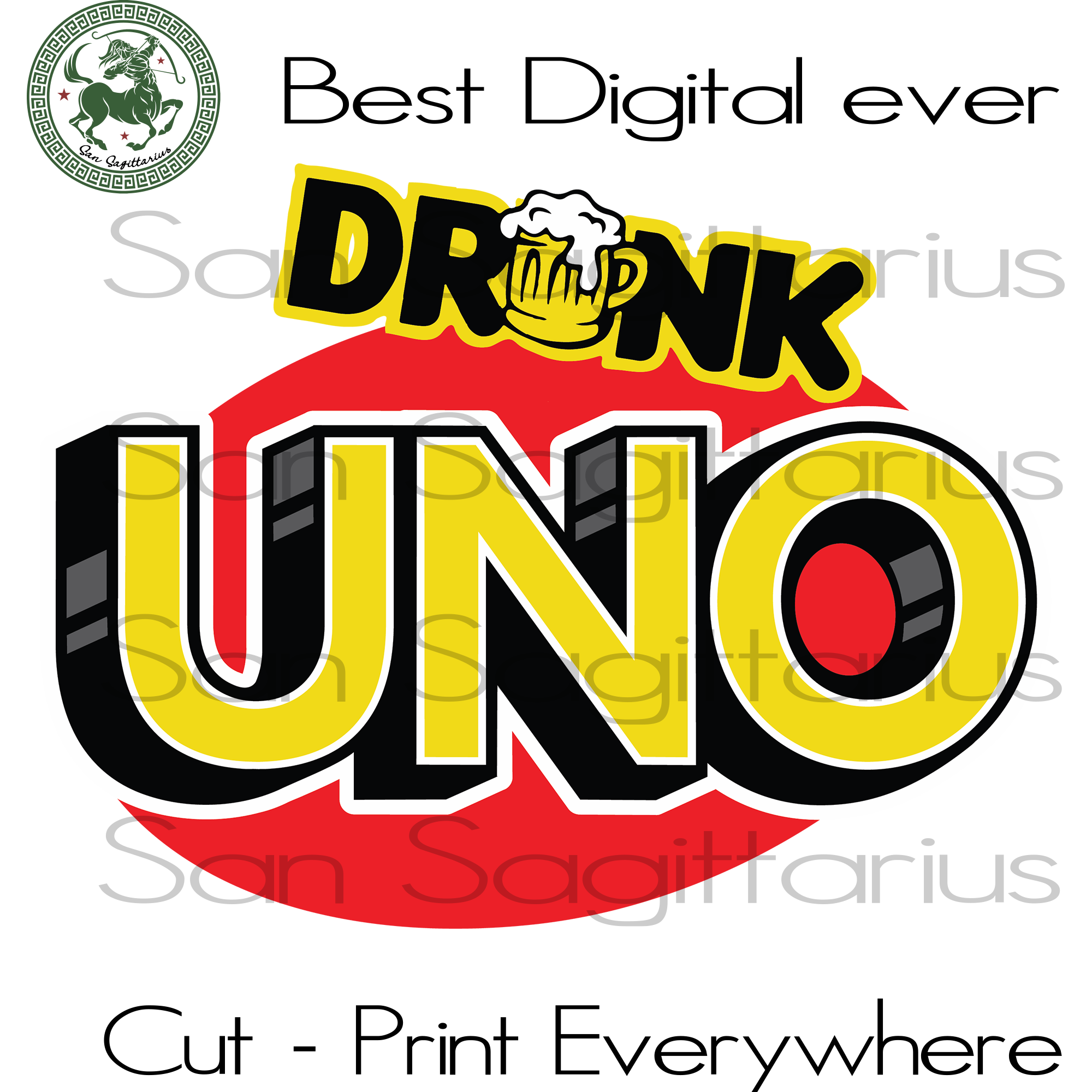 Uno drunk Card Svg, Uno Svg Birthday, Uno Drunk Logo, Uno Shirt Svg, Uno Card Svg, Uno We Out, Uno Party, Uno Alphabet, Uno 2020 Svg, Senior Uno, Class Of 2020, Uno Birthday, Uno Cards, drink