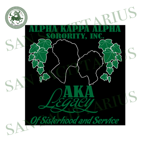 18 Aka Christening Sisterhood Svg,Mega Alpha Kappa Alpha Sorority Bundles Svg, Aka Girl Gang Svg, Aka Sorority Gift, Aka Sorority Svg, Aka Svg, Aka Shirt, Aka Sorority, Alpha Kappa Alpha Svg