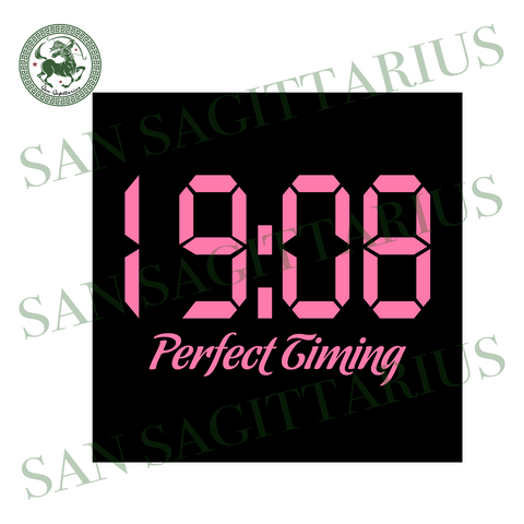 1908 Perfect Timing Svg,Alpha Kappa Alpha Sorority Bundles Svg, Aka Girl Gang Svg, Aka Sorority Gift, Aka Sorority Svg, Aka Svg, Aka Shirt, Aka Sorority, Alpha Kappa Alpha Svg, Alpha Kappa Al