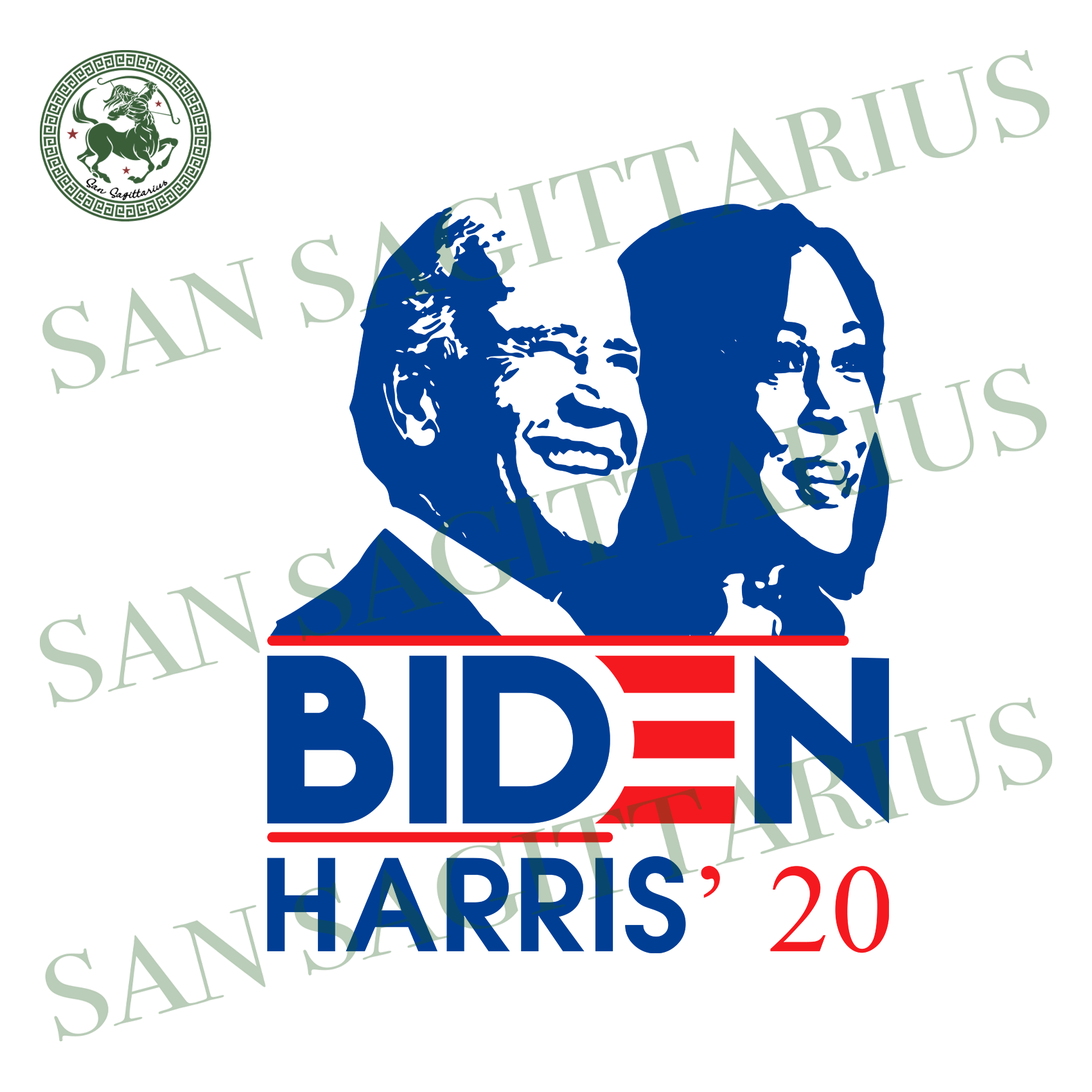 2020 Biden harris svg,biden 2020 svg,harris 2020 svg,political shirt svg,anti trump 2020 svg,biden for president svg,svg cricut, silhouette svg files, cricut svg, silhouette svg, svg designs,