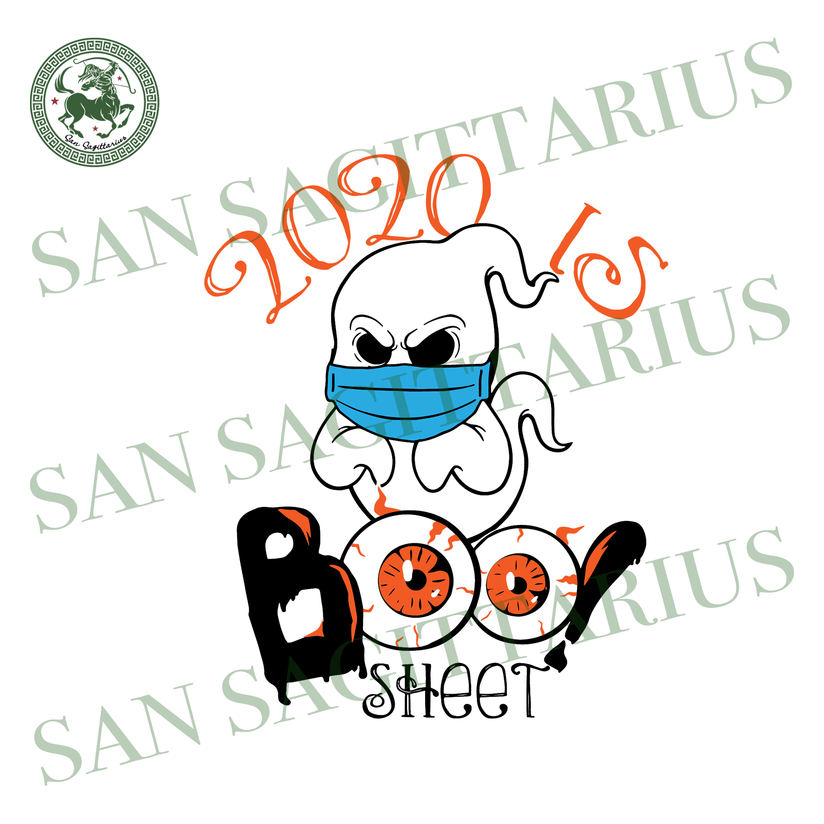 2020 is boo sheet svg,svg,Funny Halloween svg, Sanderson Sisters svg,boo daddy svg,svg cricut, silhouette svg files, cricut svg, silhouette svg, svg designs, vinyl svg