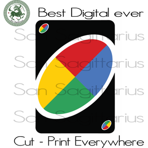 Uno Card Bundle Svg, Uno Svg Birthday, Uno Drunk Logo, Uno Shirt Svg, Uno Card Svg, Uno We Out, Uno Party, Uno Alphabet, Uno 2020 Svg, Senior Uno, Class Of 2020, Uno Birthday, Uno Cards, Funn