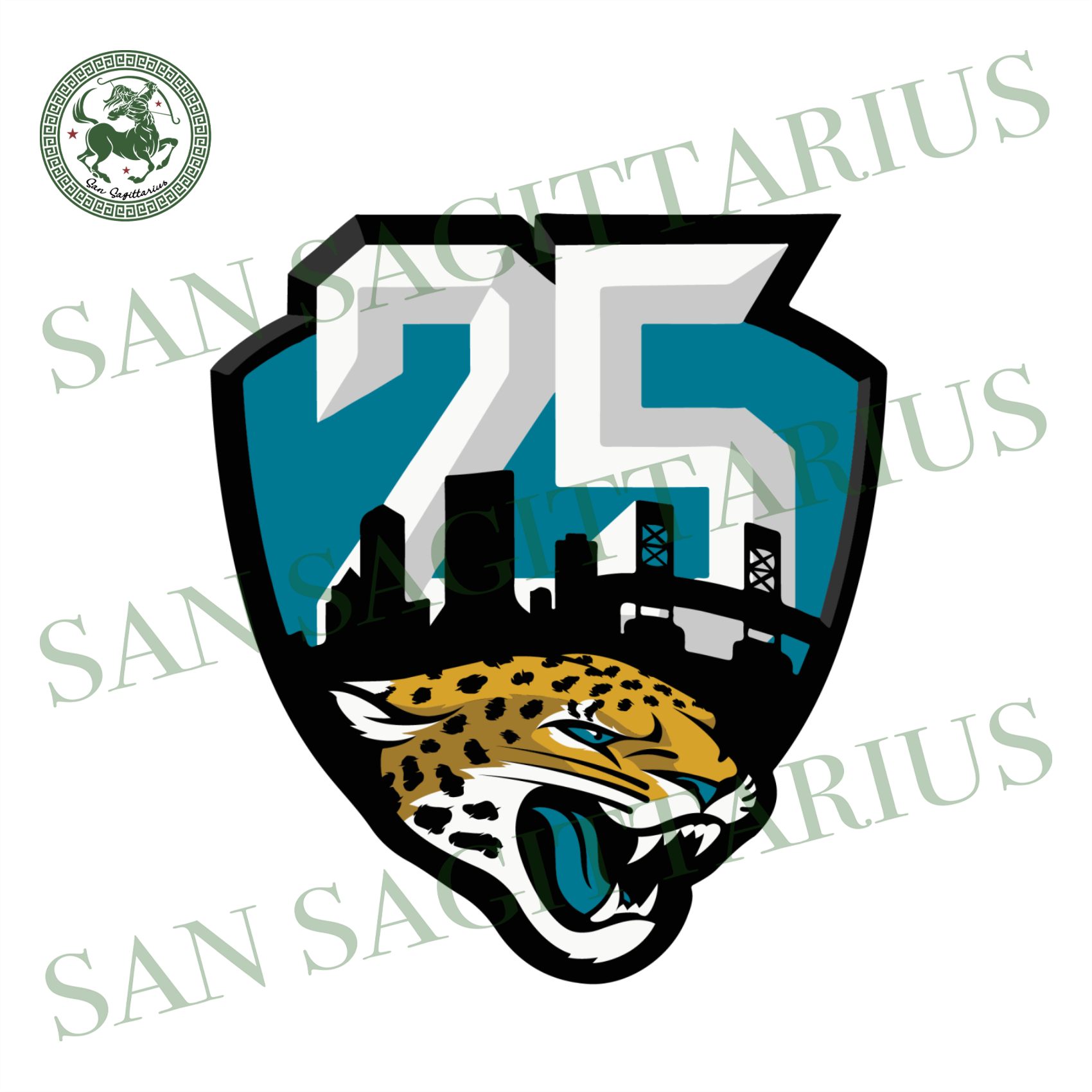 25 Jacksonville Jaguars Svg, Panther Jaguars Svg, Nfl Svg, Jaguars Svg, Football Svg, Baseball Svg, Jaguars Lover Svg, Jaguars Fan Gifts Svg, Jacksonville Jaguars Svg, Football League Svg, Sp