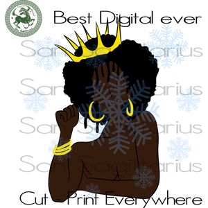 Living My Best Life,Black Girl Magic, Melanin Svg, Black Lives Matter, Afro Queen Svg, Black Girl Svg, Sexy Black  Sublimation files, Svg Files For Cricut, HTV, Silhouette, Cameo Instant Down