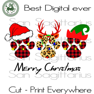 Merry Christmas, Christmas Svg, Christmas Gifts, Christmas Holiday, Christmas Party, Funny Christmas, Christmas Tree,  Disney Christmas, Xmas Gift, Christmas Gift Ideas, Merry Christmas Svg,
