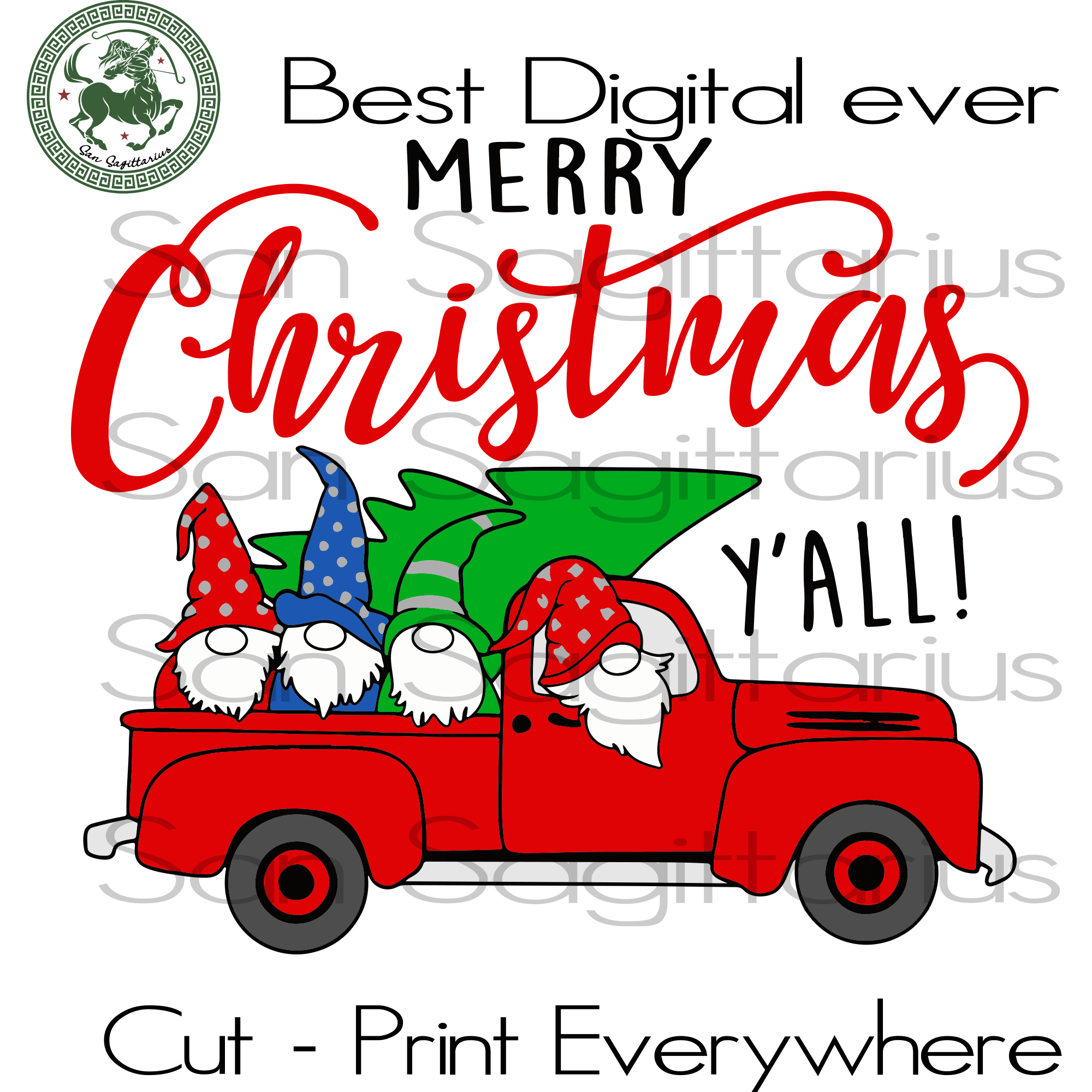 Gnomies Car Christmas, Christmas Svg, Gnome Svg, Christmas Svg, Xmas Svg, Christmas Gnomies, Gnomies Shirts, Christmas Gifts, Merry Christmas, Christmas Holiday, Christmas Party, Funny Christ