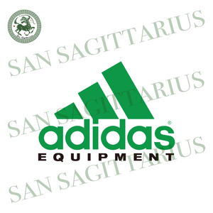 Adidas Equipment Logo, Trending, Trending Svg, Trending Now, Adidas Svg, Fashion Brand, Fashion Logo, Fashion Svg, Sport Fashion, Logo Brand Svg, Adidas Shirts, Adidas Cricut, Adidas Gift, Ad
