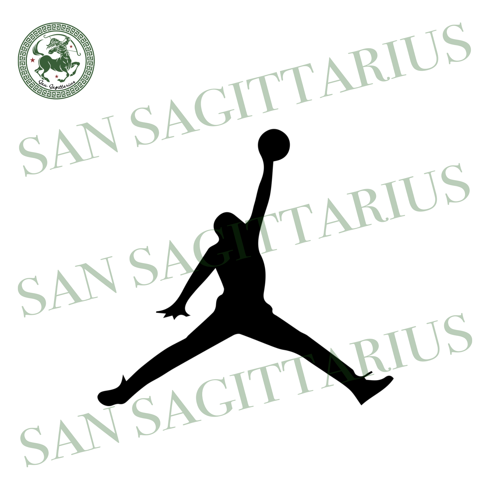 Air Jordan Logo, Trending, Trending Now, Air Jordan Brand Svg, Fashion Brand, Fashion Logo, Fashion Svg, Love Fashion, Logo Svg, Air Jordan Shirts, Air Jordan Cricut, Air Jordan Gift, Air Jor