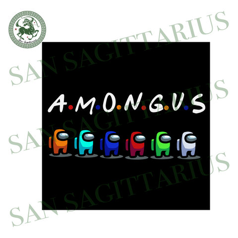 Among us,among us svg, among us shirt, among us gift, funny among us, among us lover, among us, among us clipart, among us print, trending game, importor svg, svg, impostor vented, svg,